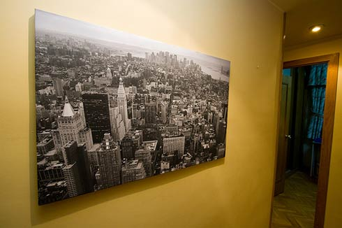 Tips on Achieving Wonderful Canvas Prints
