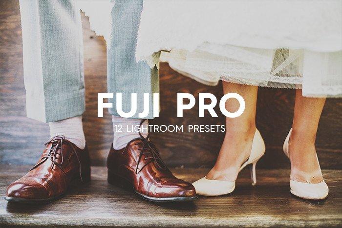 lightroom presets 12 fuji pro lightroom presets