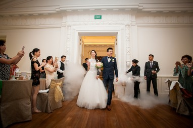 Top 5 Wedding Photography Tips for Beginners