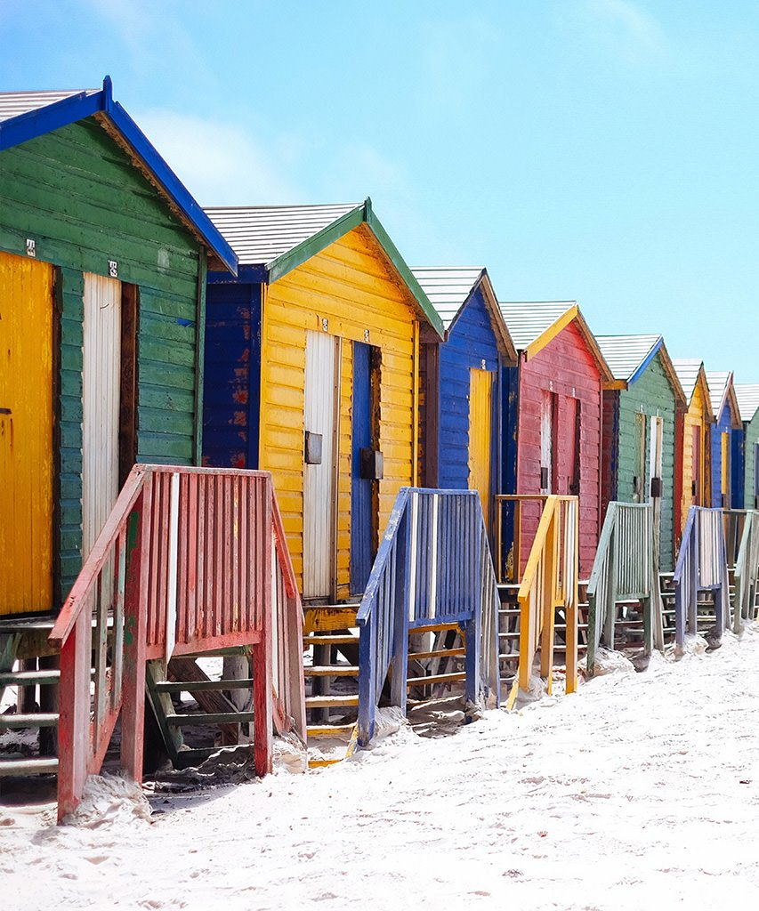 backdrop store beach-themed