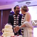 Indian wedding photography by David Michael Photography