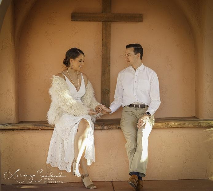 wedding photo packages Las Vegas