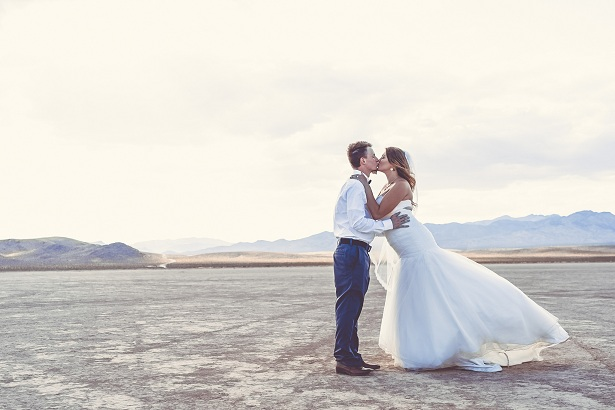 Las Vegas Wedding Photography packages