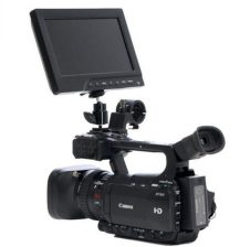 Top 5 Tips for Shooting Excellent Videos