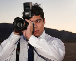 Information of 9 Amazing Las Vegas National Parks and Wedding Photography Permits They Require