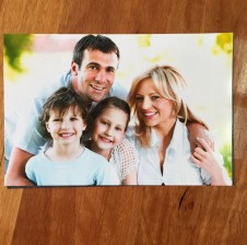 Photo Magnets – An Innovative Style of Watching Photos Anytime