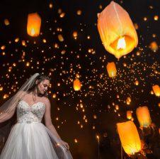 5 Most Amazing Dallas Wedding Photo Locations