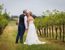 Top 4 Tips Shared by a Professional for Amateurs to Shoot a Wedding