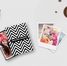 Top 4 Tips to Show Off Your Photography Talent in the Form of a Beautiful Greeting Card