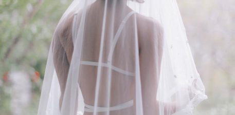 Top 3 Tips for the Best Boudoir Photography
