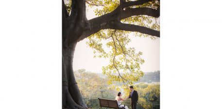 Top 6 Tips for Photographers for Amazing Wedding Photography