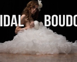 Bridal Boudoir Photography Tips – No great location, hotel or studio nor lighting gear required
