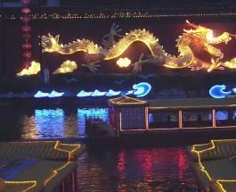 China impressions shot with Panasonic Lumix GH3 – DSLR