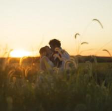 Summer Wedding Photography Tips