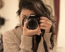 Top 4 Photography Genres that are Interesting and Lucrative