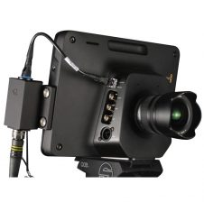 Camera Adapters – Increased Flexibility, Versatility and Quality in Images
