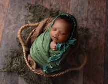 3 Excellent Newborn Photography Tips that will Make Your Job Easy and Fun