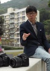 Nikon D5300 vs D3300 – 5 Key Differences