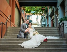5 Awesome Wedding Photo Tips for Brides from A Professional Wedding Photographer