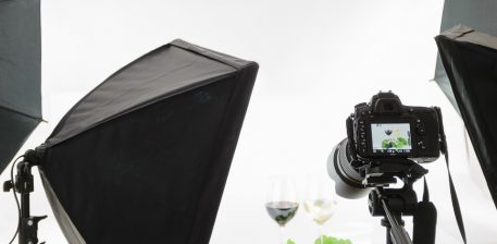 Product Photography Made Easy