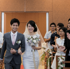 Wedding Photography Tips Exclusively for Singapore Brides