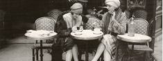 4 Excellent Vintage Photography Tips