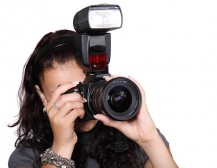 Starting with Your First Professional Camera