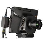 fiberbrik adapter studio camera