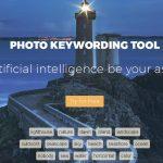 Keywords Ready