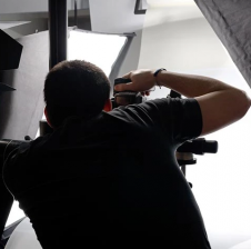 4 Important Tips to Make Your Product Photography Successful