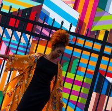 8 Tips to Capture a Public Artwork with More Ease and Fun