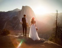 3 Awesome Tips to Make the Most of Elopement Photography